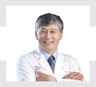 척추센터 정제태원장