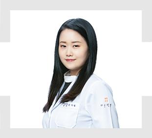 영상의학과 김아람원장