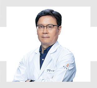 관절센터 이홍구원장