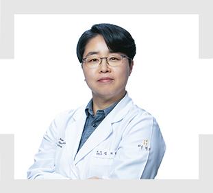 내과센터 김지영원장