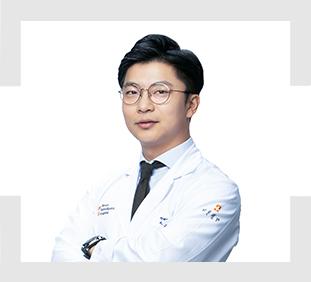 관절센터 김묘종원장