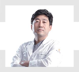 척추센터 김성민원장