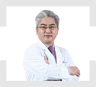 관절센터 이상진원장