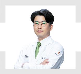 마취통증의학과 윤묘섭원장